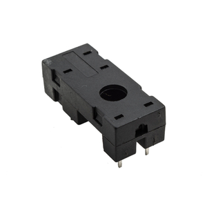 LM&LMR SOCKET RS-M01,RS-M02,RS-M03,RS-M04